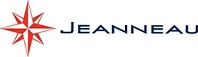 We specialise in Jeanneau boats